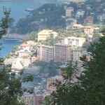 Portofino Vetta Kulm Portofino