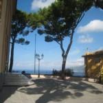 San Rocco di Camogli