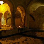 Camogli: Abbazia di San Fruttuoso di Camogli